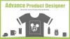 Advance Product Designer Magento Extension
