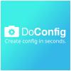 DoConfig