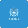 KubiRub Company Service