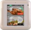Smart micro kitchen