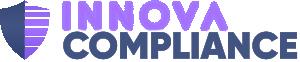Innova Compliance