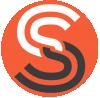 StartupApp