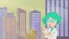 Curie Smart City