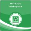 Magento Multi Vendor Marketplace