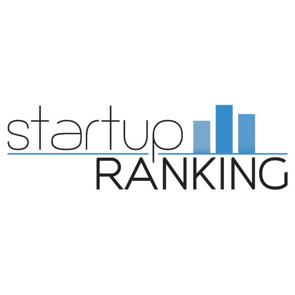 Austria Top Startups - Shpock, TourRadar, PWNWIN | Startup Ranking