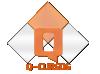 Q-Cursos Network