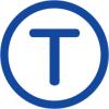 Tarasak