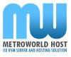 MetroWorldHost