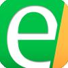eMart Indonesia