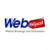 WebDijual