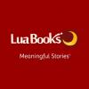 LuaBooks