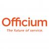 Officium Labs