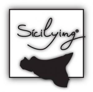 Sicilying