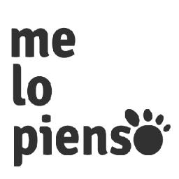 MeLoPienso