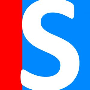 Sekode