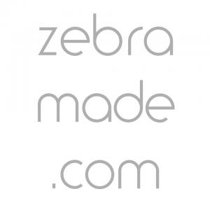 Zebramade