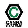 Cannasystems