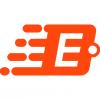 e-Champs