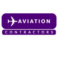 Aviation Contractors