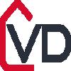 VerifiedDeals
