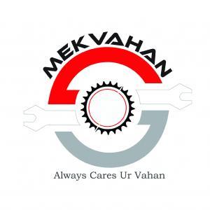 Mekvahan
