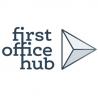 First Office Hub