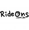 RideOns