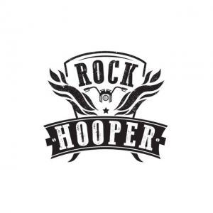 Rockhooper
