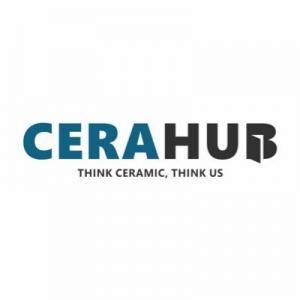 Cera Hub