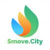 Smove.City