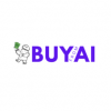 Buy From AI