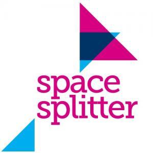 SpaceSplitter