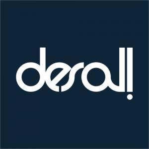 Desall