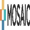 Solar Mosaic