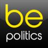 BePolitics