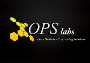 Xops Labs