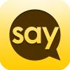 SayTaxi