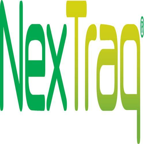 NexTraq Competitors   Startup Ranking