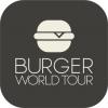 Burger World Tour