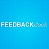 FEEDBACKdeck