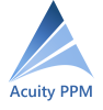 Acuity PPM