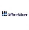 Office Mixer