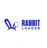 Rabbit Loader