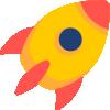 30 Startup Frameworks