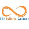 The Infinite Culture