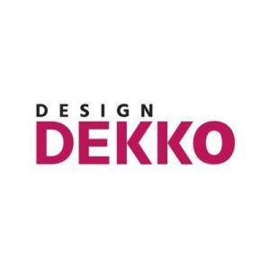 Design Dekko