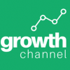 Growth Channel