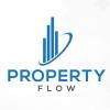 Property Flow