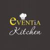 Eventia Kitchen