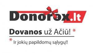 Donorox